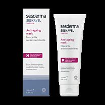 Sesderma Seskavel Antiaging Mascarilla 200ml