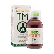 Neo Adult Tosmucil Jarabe 150ml