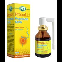 Esi Propolgola spray Oral 20ml