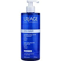 Uriage DS Hair Champú Equilibrante 500ml