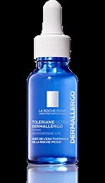 LRP Toleriane Serum 20ml