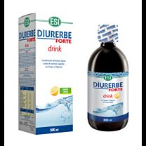 Esi Diurerbe Forte Drink Limon 500ml