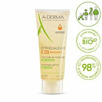 A-derma Epitheliale A.H Duo Massage Gel 100ml
