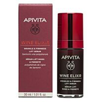 Apivita Wine Elixir Serum 30ml