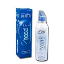 Quinton Action Plus Nasal Hygiene 100ml