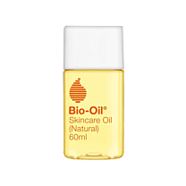 Bio Oil Aceite Natural 60ml