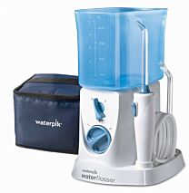 Waterpik Irrigador Traveller WP300