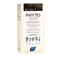 Phytocolor 6.7