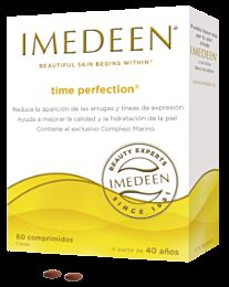 Imedeen Time Perfect Promopack 3x30 Unidades