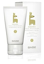 Babe Pediatric Crema Facial 50ml