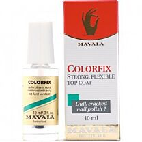 Mavala Fijador Brillante Color fix 10ml