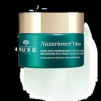 Nuxe Nuxuriance Ultra Crema Rica 50ml