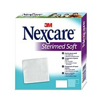 Nexcare Sterimed 18x40 12 Unidades