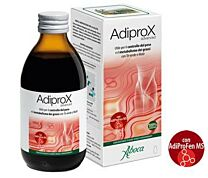 Aboca Adiprox Advanced 325gr