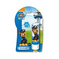 Paw Patrol Protector Labial Chase Spf15