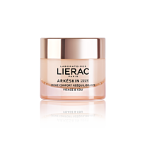 Lierac Arkéskin Day Crema 50ml