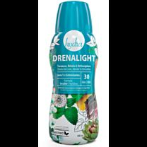 Dietmed Drenalight Hydra 600ml