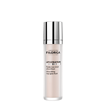 Filorga Lift-Structure Fluido Radiance 50ml